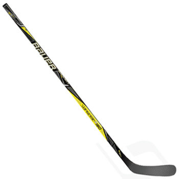 Клюшка хоккейная Bauer S17 SUPREME S180 Grip Stick INT