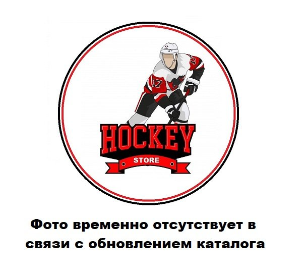 Клюшка хоккейная Bauer S19 ingite Grip Stick Sec JR